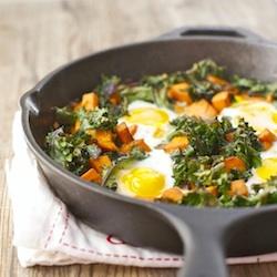 sweet_potato__crispy_kale_breakfast_skillet_sm_250