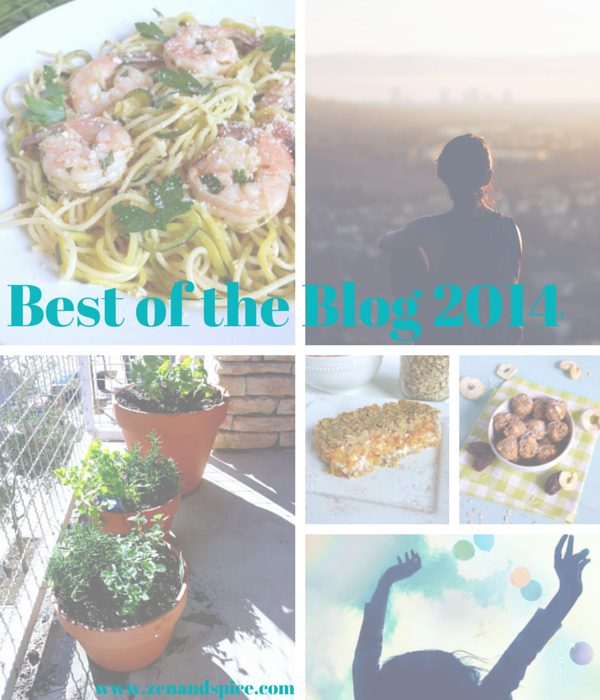 Best of the blog 2014 forumfinder Image collections
