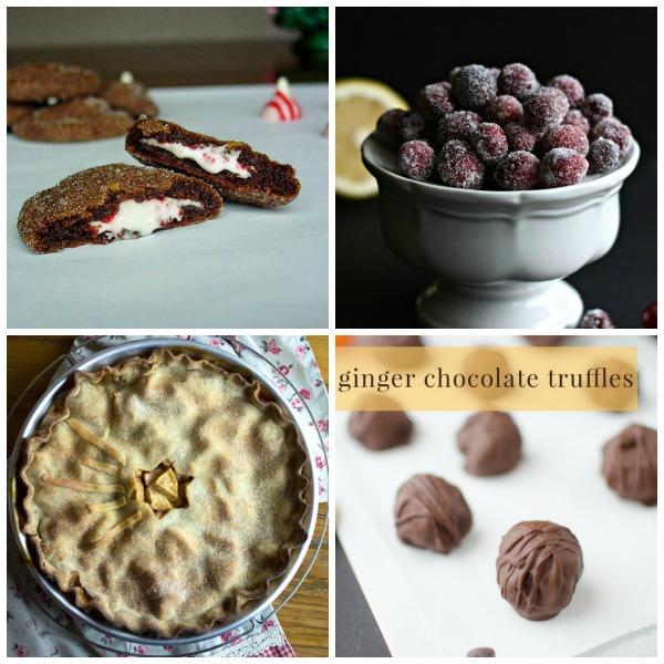 PicMonkey Collage dessert1