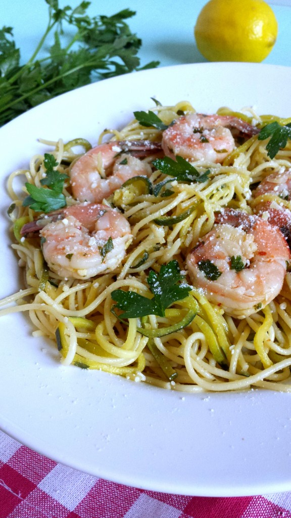 Shrimp-Scampi-with-Zoodles-2-576x1024